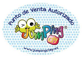 Punto de Venta Autorizado Jumping Clay